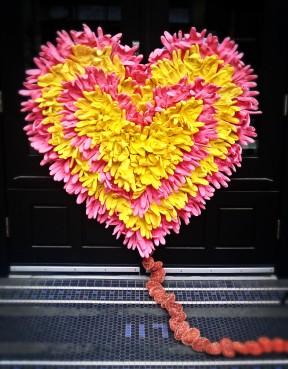 2013 Heart