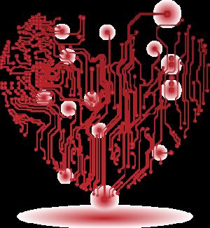 Heart Transfusions