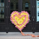 guerrilla_hearts_2013_01