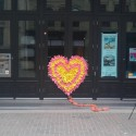 guerrilla_hearts_2013_03